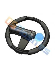 Volante Mando Move PS3