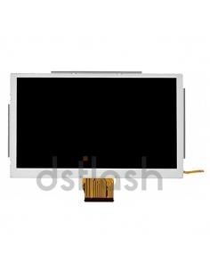 Pantalla LCD mando Wii U GamePad