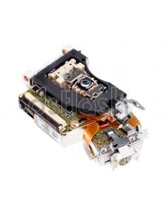 Lente PS3 Fat KES-400A