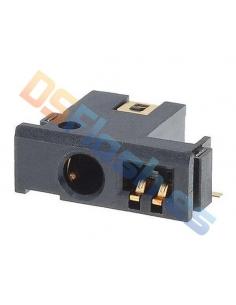 Imagen Conector Auriculares Nintendo DS Lite