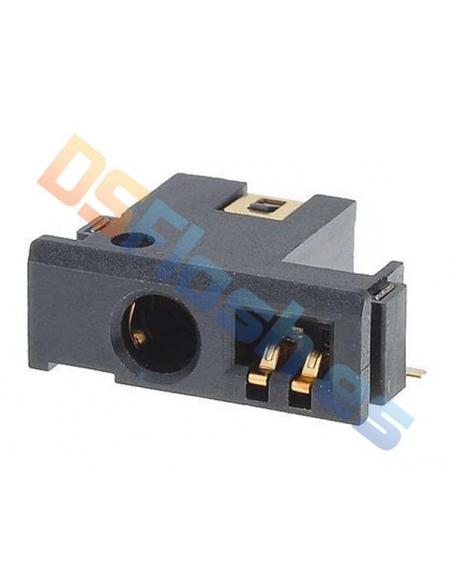 Conector Auriculares Nintendo DS Lite