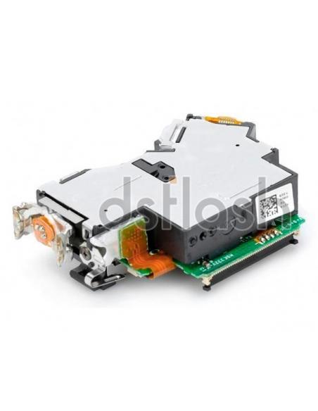 Lente PS3 Fat KES-410ACA