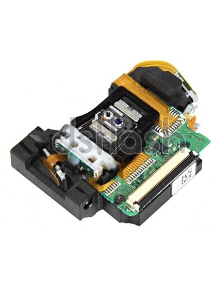 Lente PS3 Slim KES-450A