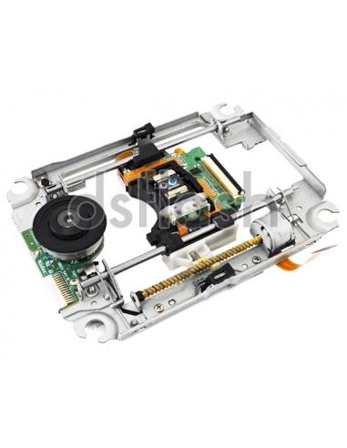 Lector PS3 Slim KEM-450AAA
