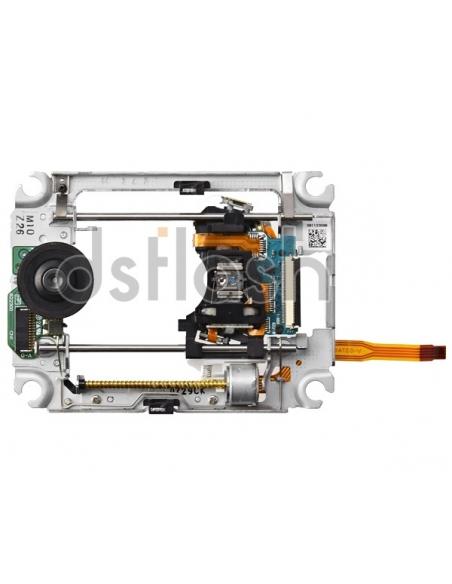 Lector PS3 Slim KEM-450DAA