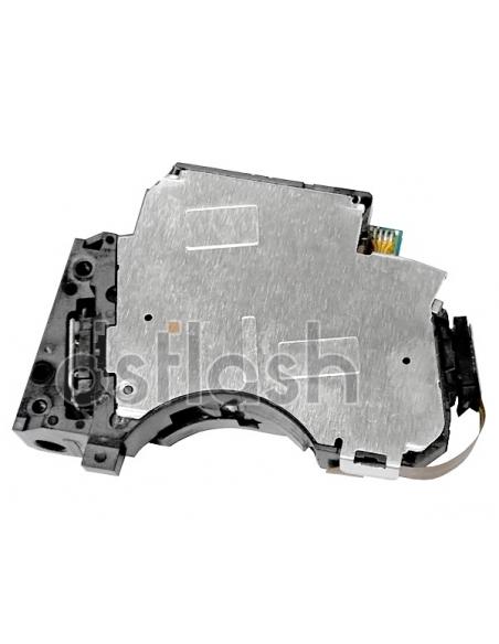 Lente PS3 Slim KES-450E