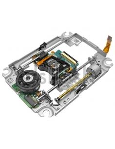 Lector PS3 Slim KEM-450EAA