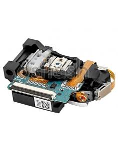 Lente PS3 Slim KES-460A