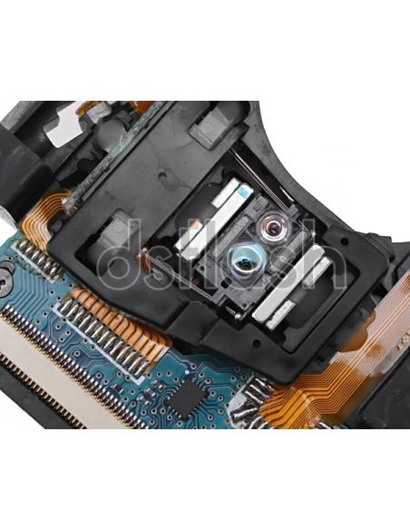 Lente PS3 Slim KES-450D