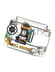Lector PS3 Slim KEM-460AAA