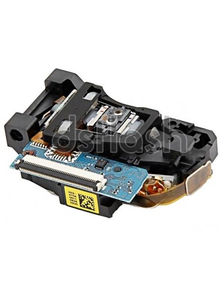 Lente PS3 Slim KES-470A
