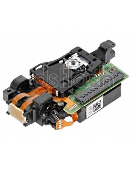 Lente PS3 Slim KES-480A