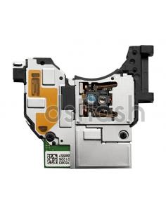 Lente PS3 Super Slim KES-850A