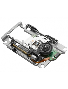 Lector PS3 Super Slim KEM-850PHA