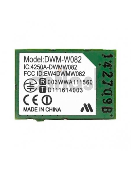 Módulo WiFi Nintendo 2DS DWM-W082