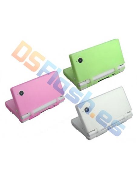 Funda silicona Nintendo DSi