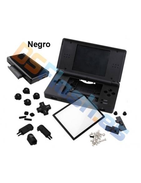Carcasa Nintendo DS Lite de Repuesto