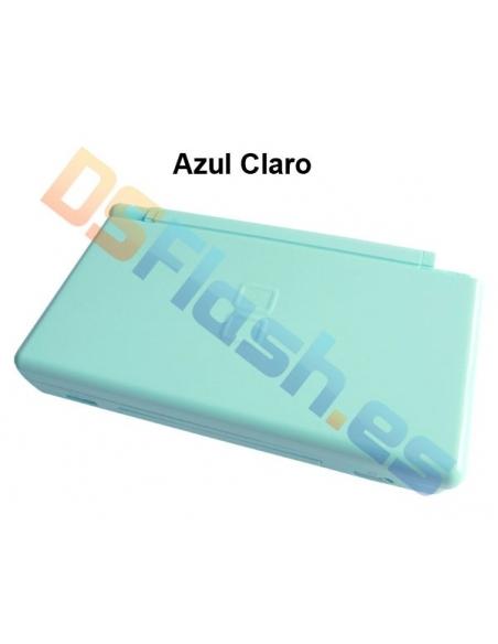 Carcasa Repuesto DS Lite