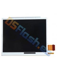Imagen Pantalla Nintendo DSi XL TFT-LCD Inferior