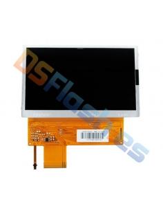 Pantalla TFT-LCD PSP 1000