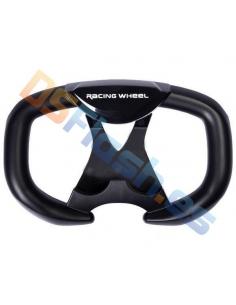 Imagen frontal Volante Mando PS3