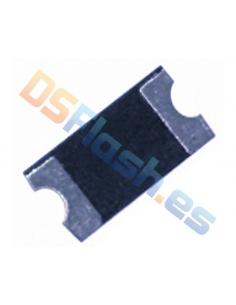 Imagen Fusible Nintendo DS