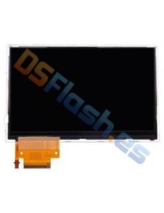 Pantalla TFT-LCD PSP 2000