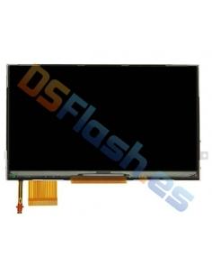 Pantalla TFT-LCD PSP 3000 (Modelo Anterior)