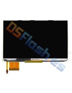 Pantalla TFT-LCD PSP 3000 (Modelo Actual)