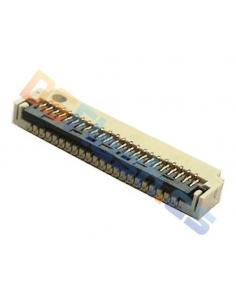 Conector Pantalla Superior DS Lite, DSi y DSi XL