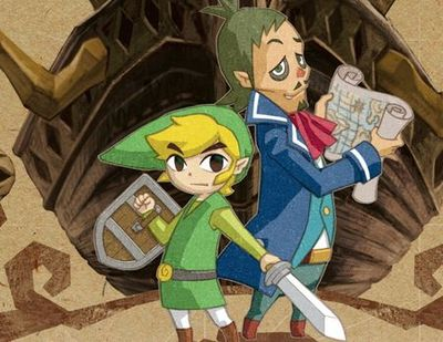 Juegos Nintendo Ds Una Seleccion De Los Mejores